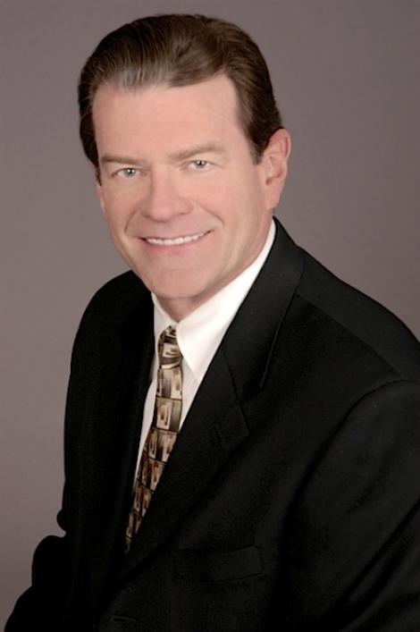 Pat Cashman | PatCashman.com